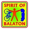 Spirit of Balaton logo