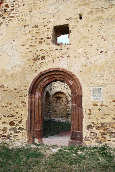 Cikkek képei: templomok-revfulop-uj-02.jpg