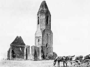 Cikkek képei: templomok-somogyvamos-regi-01.jpg