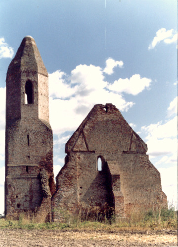 Cikkek képei: templomok-somogyvamos-uj-01.jpg