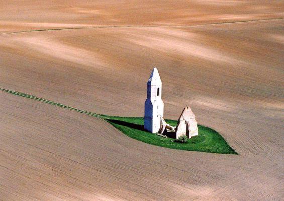 Cikkek képei: templomok-somogyvamos-uj-02.jpg