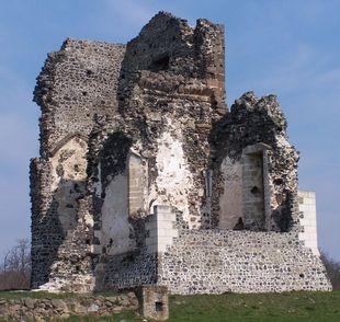 Cikkek képei: templomok-taliandorogd-uj-03.jpg